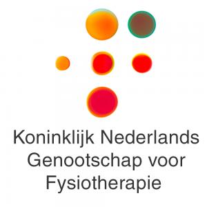 KNGF Fysiotherapie de Oversteek Nijmegen Noord