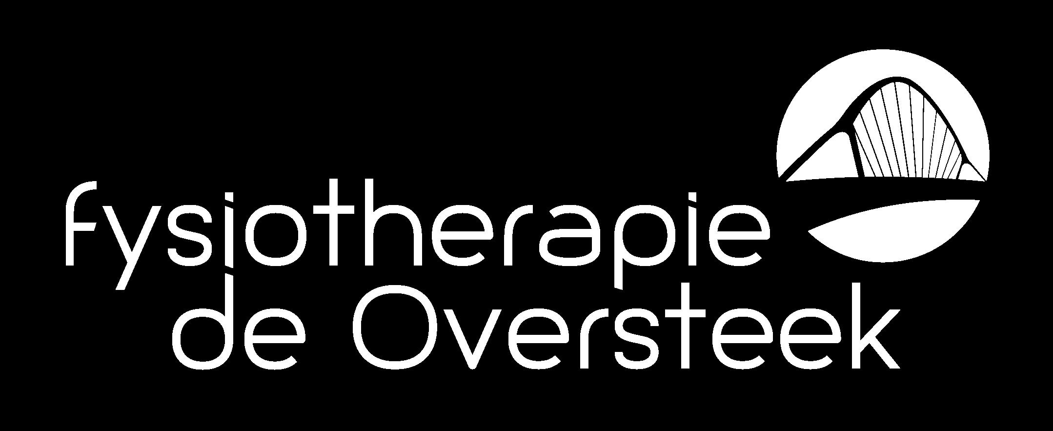 Fysiotherapie de Oversteek