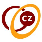 cz-zzp-zorgverzekering