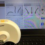 Medi Mouse Nijmegen Noord Fysiotherapie de oversteek scan pijn Oosterhout