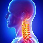 Fysiotherapie_de_Oversteek_nekpijn_hoofdpijn