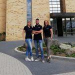 Fysiotherapie_de_Oversteek_team