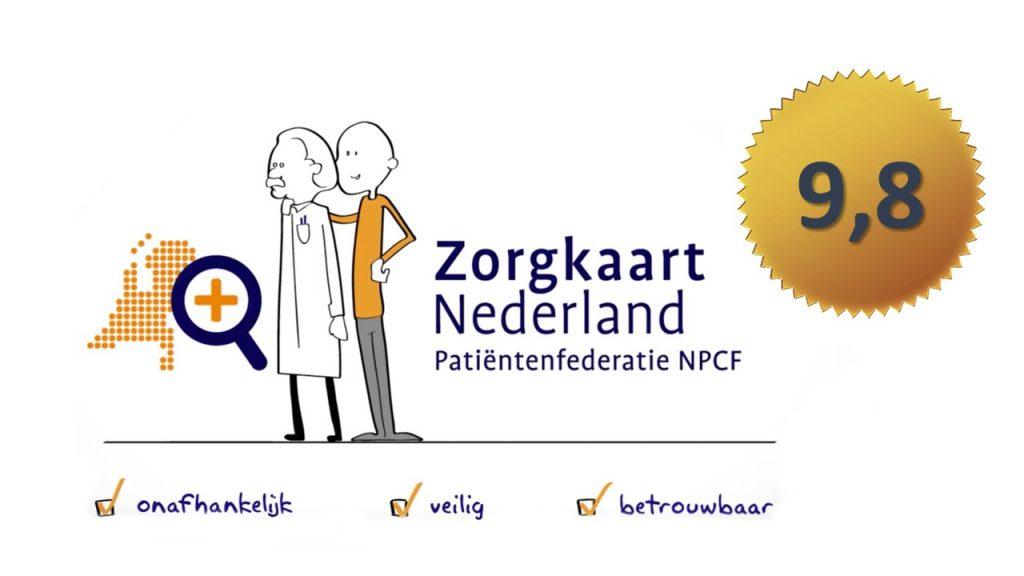 Fysiotherapie_de_Oversteek_Nijmegen_Noord_Zorgkaartnederland