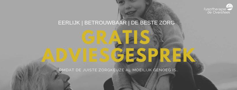 Fysiotherapie_de_Oversteek_Nijmegen_Noord_Adviesgesprek.png