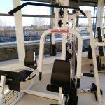 Fysiotherapie_de_Oversteek_Nijmegen_Noord_wervelkolom