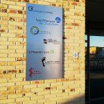 Fysiotherapie_de_Oversteek_Nijmegen_Noord_Ingang