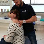 Fysiotherapie_de_Oversteek_Twan_Schwanen