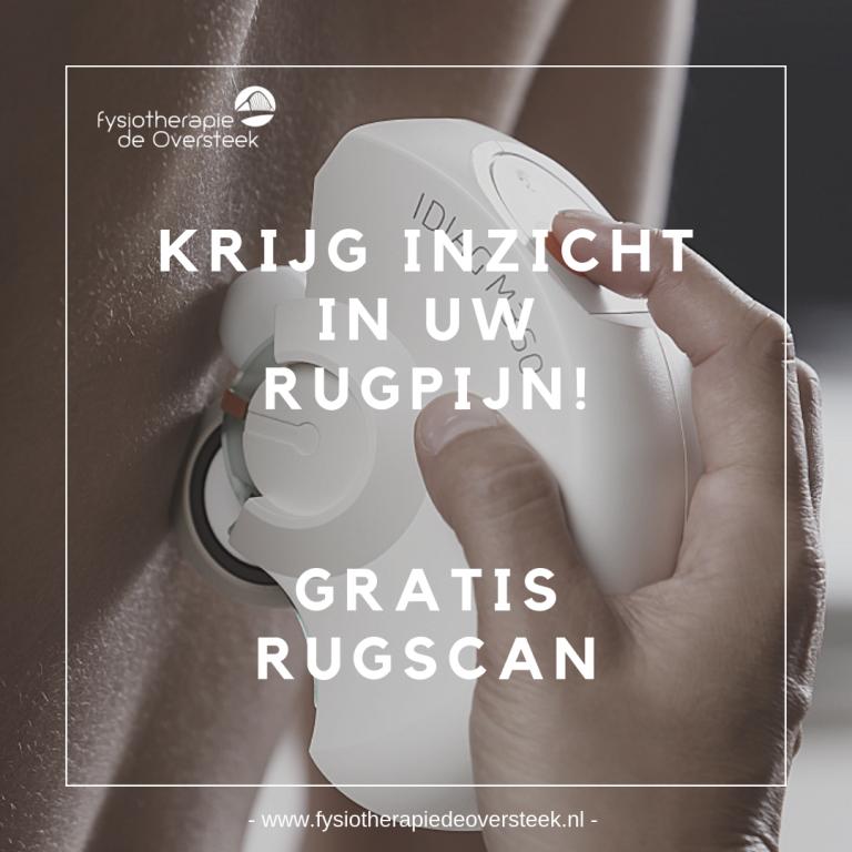 Fysiotherapie_de_Oversteek_Nijmegen_Noord_Rugscan_Rugpijn