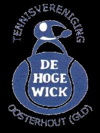 Fysiotherapie_de_Oversteek_Oosterhout_Nijmegen_Noord_De_Hoge_Wick_Tennisvereniging