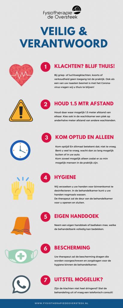 Fysiotherapie_de_Oversteek_Nijmegen_Noord_Behandeling_Veilig_Verantwoord
