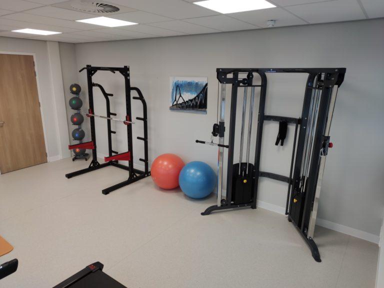 Fysiotherapie_de_Oversteek_Nijmegen_Noord_Fitness_Oefenzaal