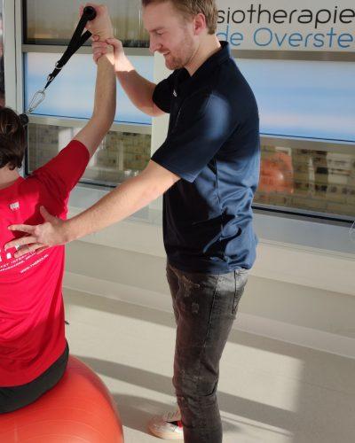 Fysiotherapie_de_Oversteek_Marco_de_Kruif